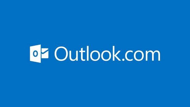 Outlook.com integra la chat di Google Talk