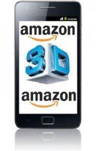 Samsung Galaxy 3D 56793 1
