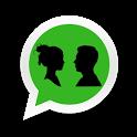 WhatsApp Profilo