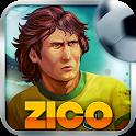Zico-icona