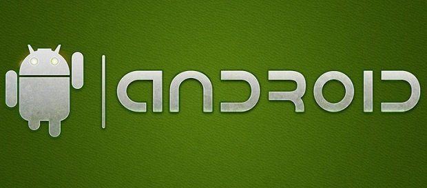 android-4601
