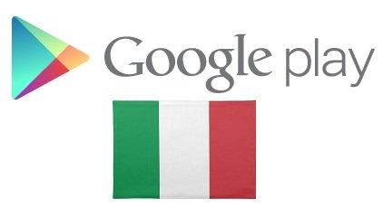 applicazioni android italiano