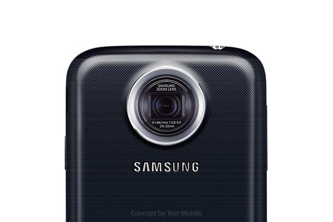 galaxy-s4-zoom-concept-1