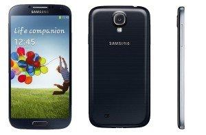 Galaxy s41