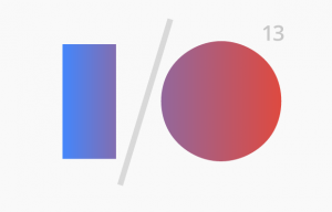 Google i o 20131
