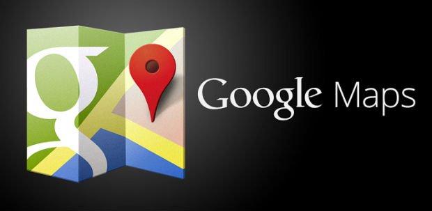 google maps 500 milioni 1 miliardo di installazioni