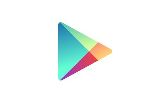 google-play-logo-mark-design