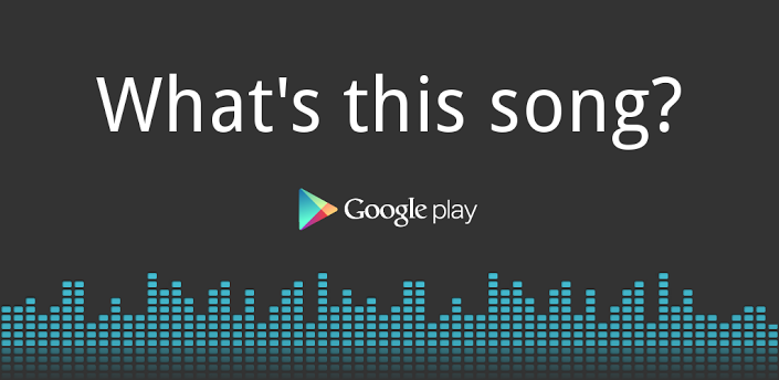 google sound search italia