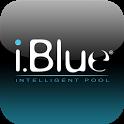 iBlue PhotoPool