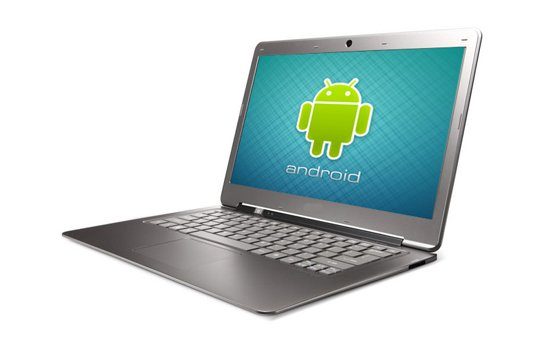 intel-notebook-android-fine-anno