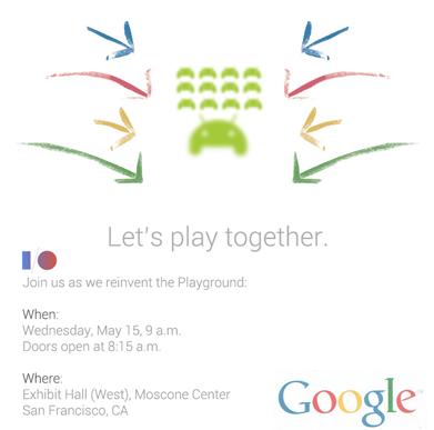 io-playground-1