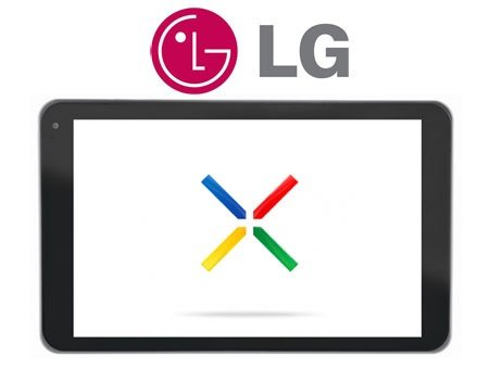 lg-nexus-tablet_600x450