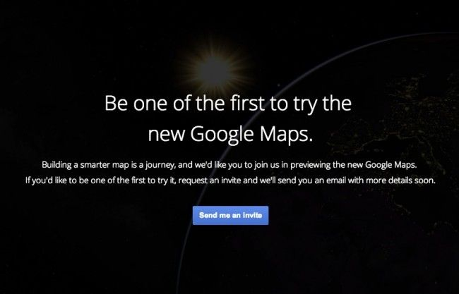 new-maps1-650x417
