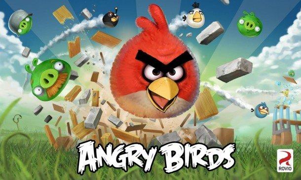 rovio-angry-birds-610x365