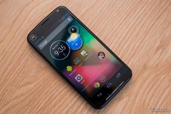 x-phone-prototype-630-600x400