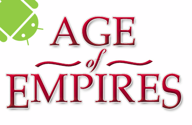 Age-of-Empires-Android