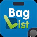 Bag List (1)