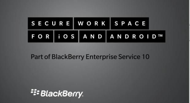 BlackBerry-Secure-Work-Space
