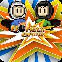 Bomberdroid-icona