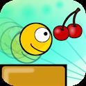 Cherry BouncyBall