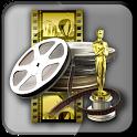 Cinema Film Free