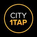 City1Tap