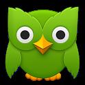 Duolingo-icona