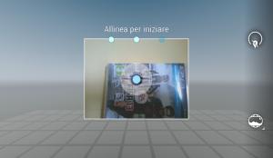Fotocamera Galleria Android 4.3 APK