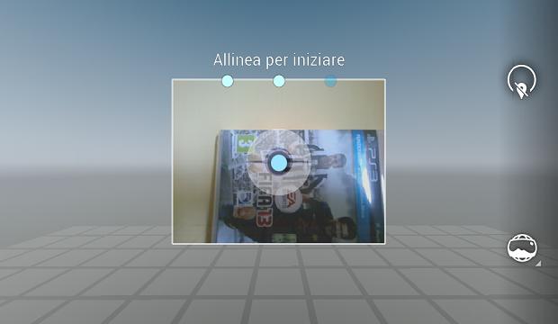 Fotocamera - Galleria - Android 4.3 - APK