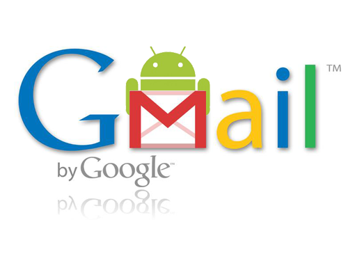 Gmail-android-logo1