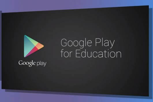 Google-Play-for-Education