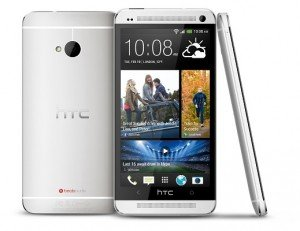 HTC One Android 4.2.2 Jelly Bean2