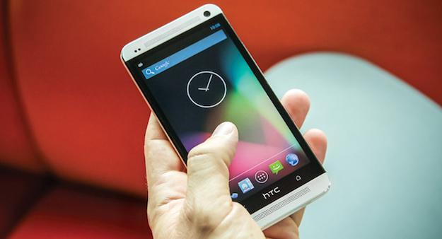 HTC-One-Google-Edition