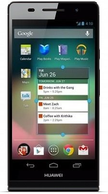 Huawei-Ascend-P6-Google-Edition