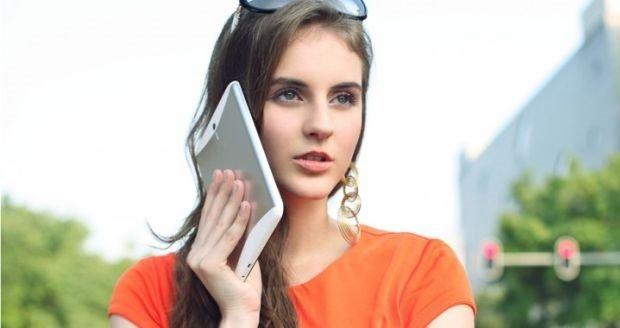 Huawei-MediaPad-7-Vogue