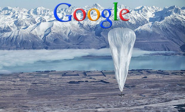 M_Id_393743_Google_Balloon