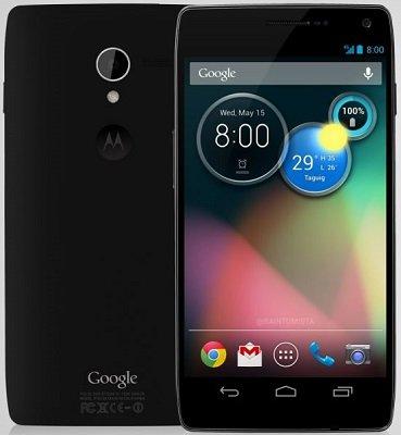 Motorola-X-Phone-Google