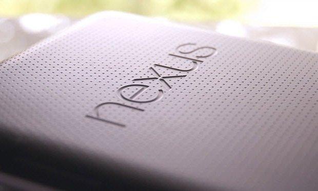 Nuovo-Nexus-7