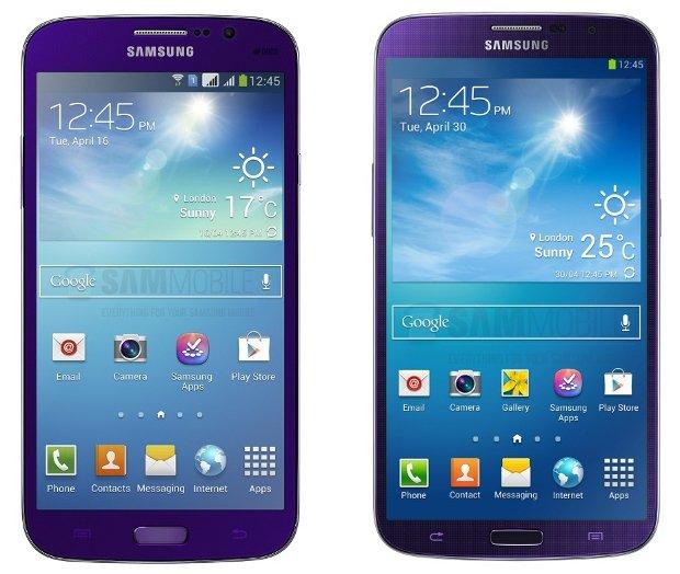 Plume-Purple-Galaxy-Mega-58-63