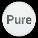 PureContact 1