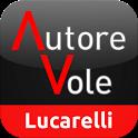 Radiogiallo di Carlo Lucarelli