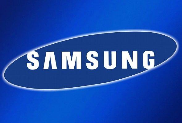 Samsung Galaxy S4 Active, S4 Mini, NX, Ace 3 e ATIV Q nei primi hands-on