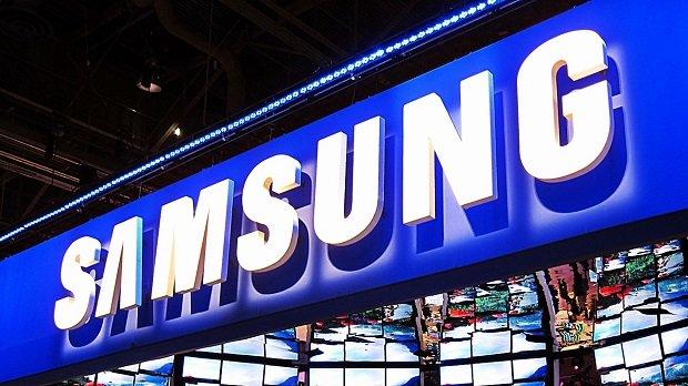 Samsung Galaxy Camera 2 presentazione