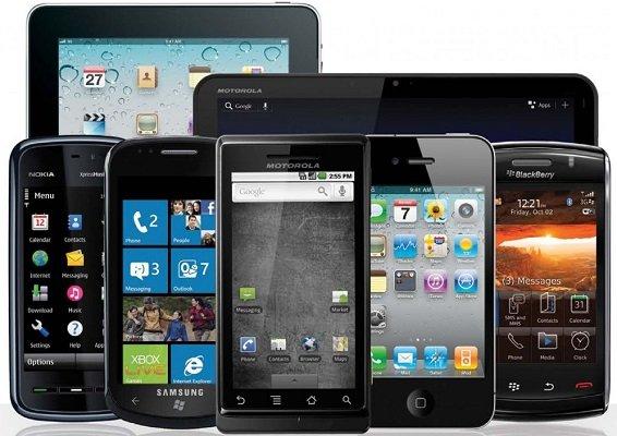 Smartphone Tablet - Problemi con il sonno