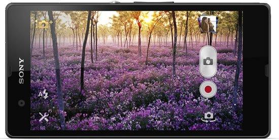 Sony_Xperia-Z-camera-UI