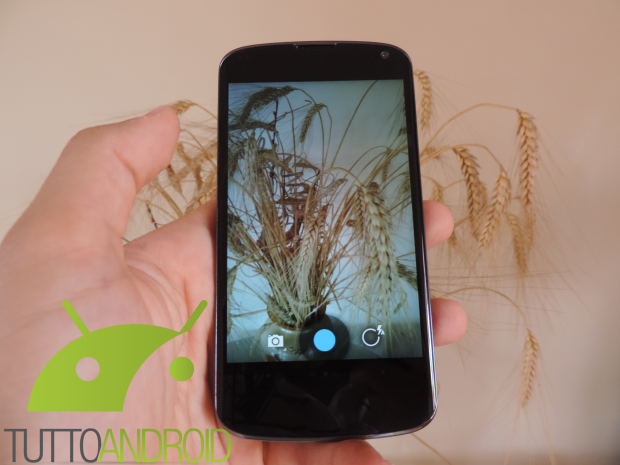 android 4.3 camera tuttoandroid