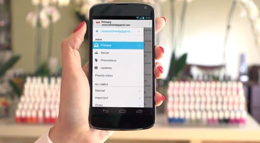 android-gmail1