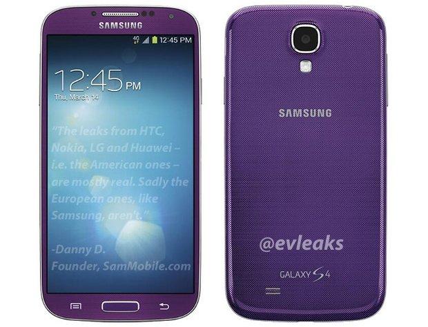 galaxy-s4-purple-mirage