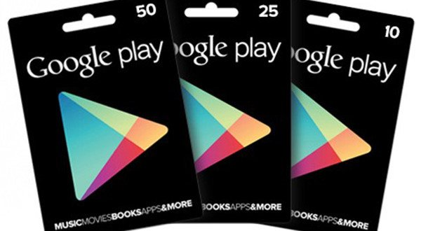 google-play-gift-cards-available-in-the-uk-starting-today-600x330