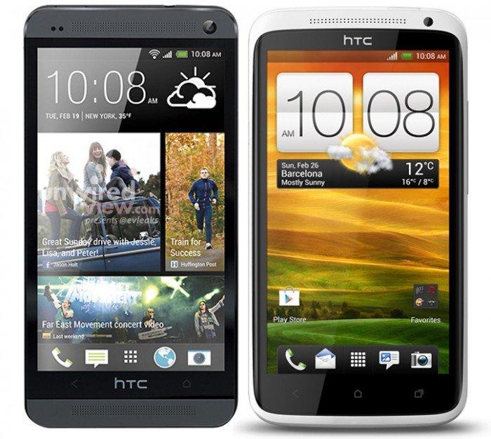 htc-one-size-700x626
